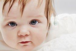 baby032
