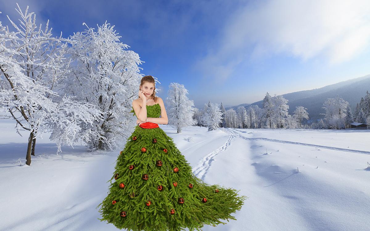 Aktionen_weihnachten